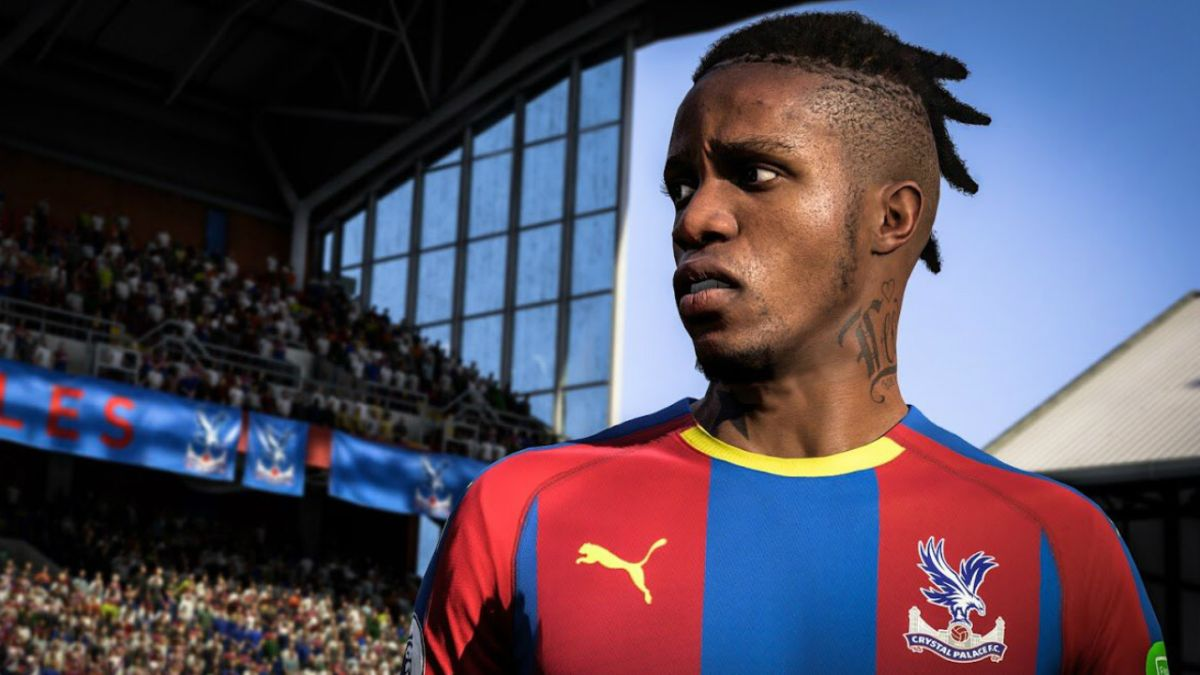 FIFA 19: A complete list of all 48 new player faces in the November update