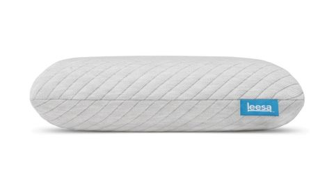 Leesa Pillow review