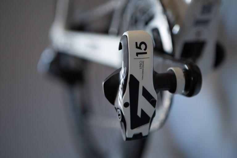 Time Xpro 15 Pedal