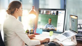 Best Zoom alternatives for video calling