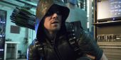 Arrow May Not End The Way You Hoped