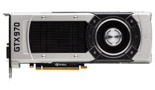 here s how to claim your 30 nvidia geforce gtx 970 settlement pc