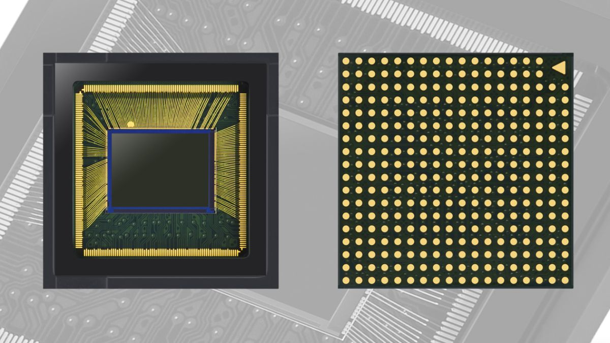 Samsung's 64MP camera phone sensor outmuscles any Canon or Nikon camera