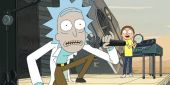Rick And Morty Co-Creator Dan Harmon Has A Completely Unexpected New Show In The Works