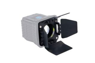 Brand new Lume Cube Air modifiers and accessories released