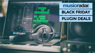 DEAL 60% OFF ALL PLUGINS