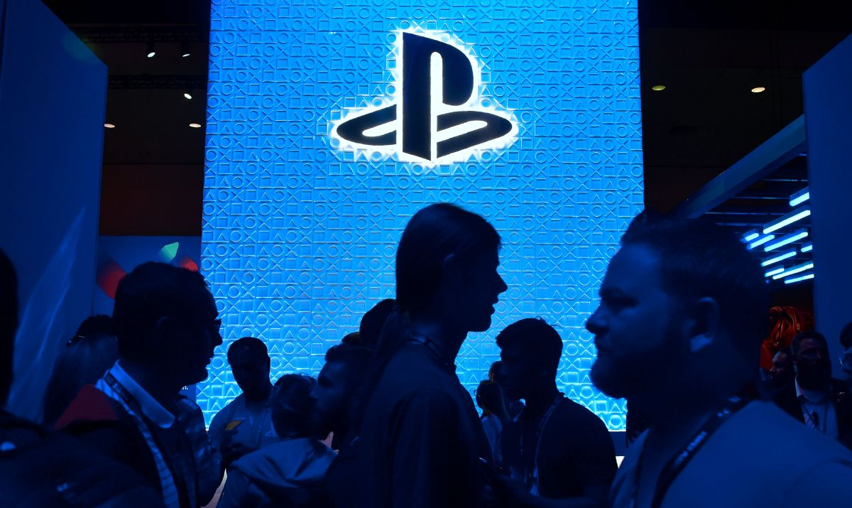 No PS5 at GDC 2020: Sony just dropped out - Tom's Guide