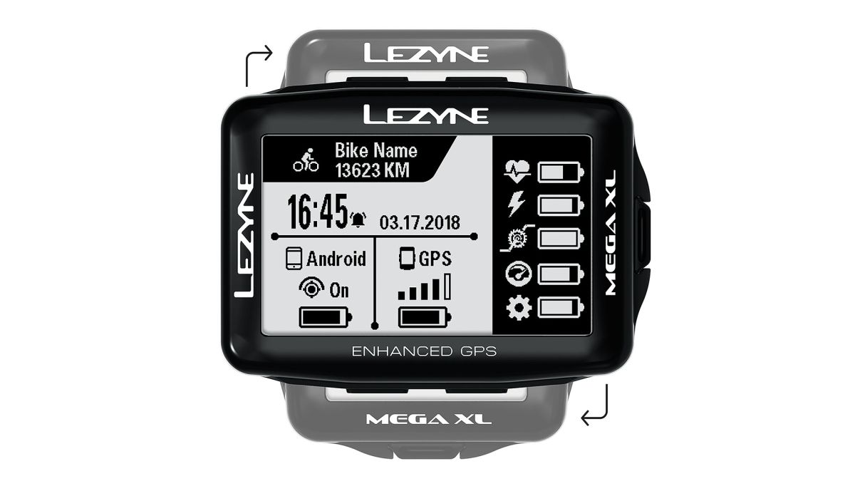 Best bike computer 2019: monitor your performance and