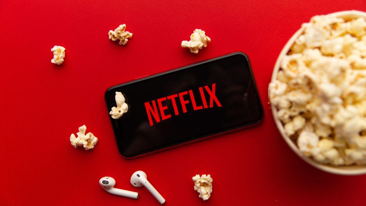 Subtitles on Netflix, Amazon, Hulu and Disney Plus: who does it best?