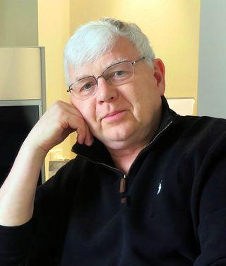 Robert Schulein
