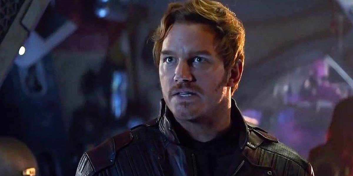 Looks Like Thor: Love And Thunder Is About To Get Rolling As Chris Pratt Is Latest Celebrity To Head Down Under