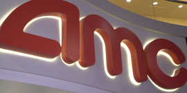 AMC Theatres Is Trying An Expensive New Strategy To Get People Back To Theaters
