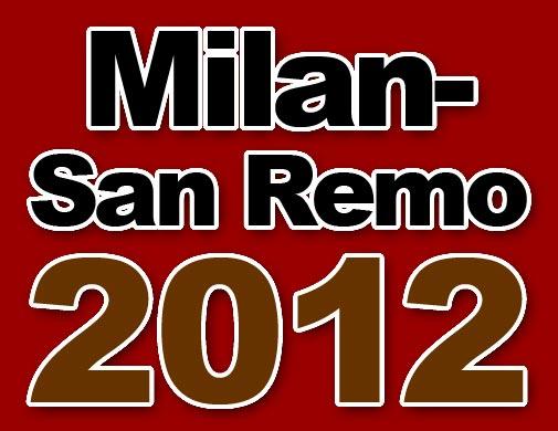 milan san remo streaming tv - photo#35