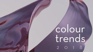 Colour trends: Lucy Hardcastle