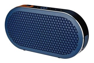 Best Bluetooth speakers: the best wireless speakers for every budget