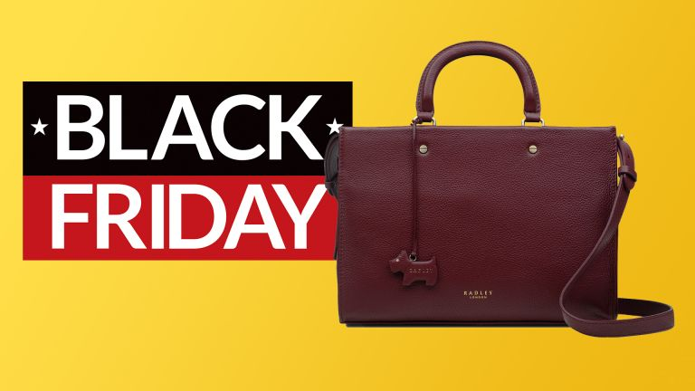 Black Friday Handbags Deal Save Up To