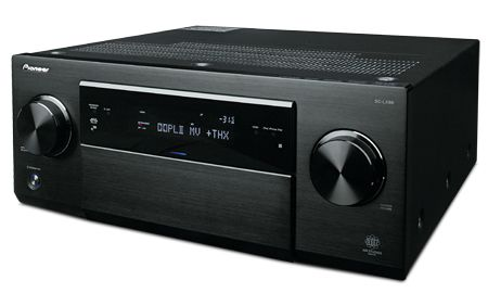 Pioneer SC-LX86 review | What Hi-Fi?
