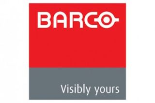 Barco acquires Medialon