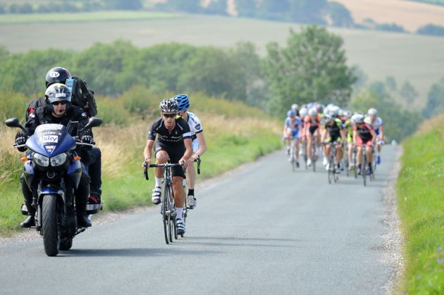 Jon Tiernan Locke Rapha Condor Sharp East Yorkshire Classic 2011 Premier Calendar.jpg