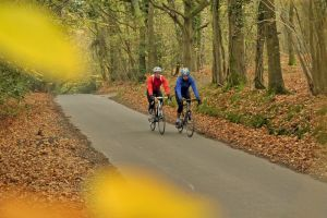 Get your bike ready for winter on the cheap with these 15 amazing accessory bargains