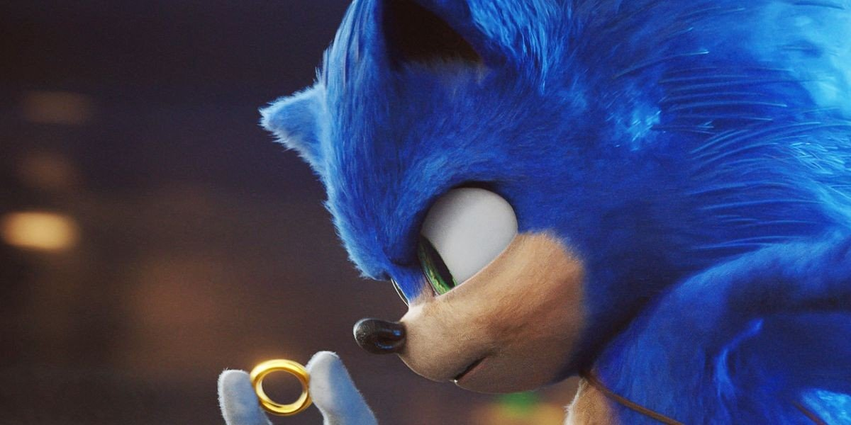 5 Classic Sonic Characters Sonic The Hedgehog 2 Needs To Introduce -  CINEMABLEND