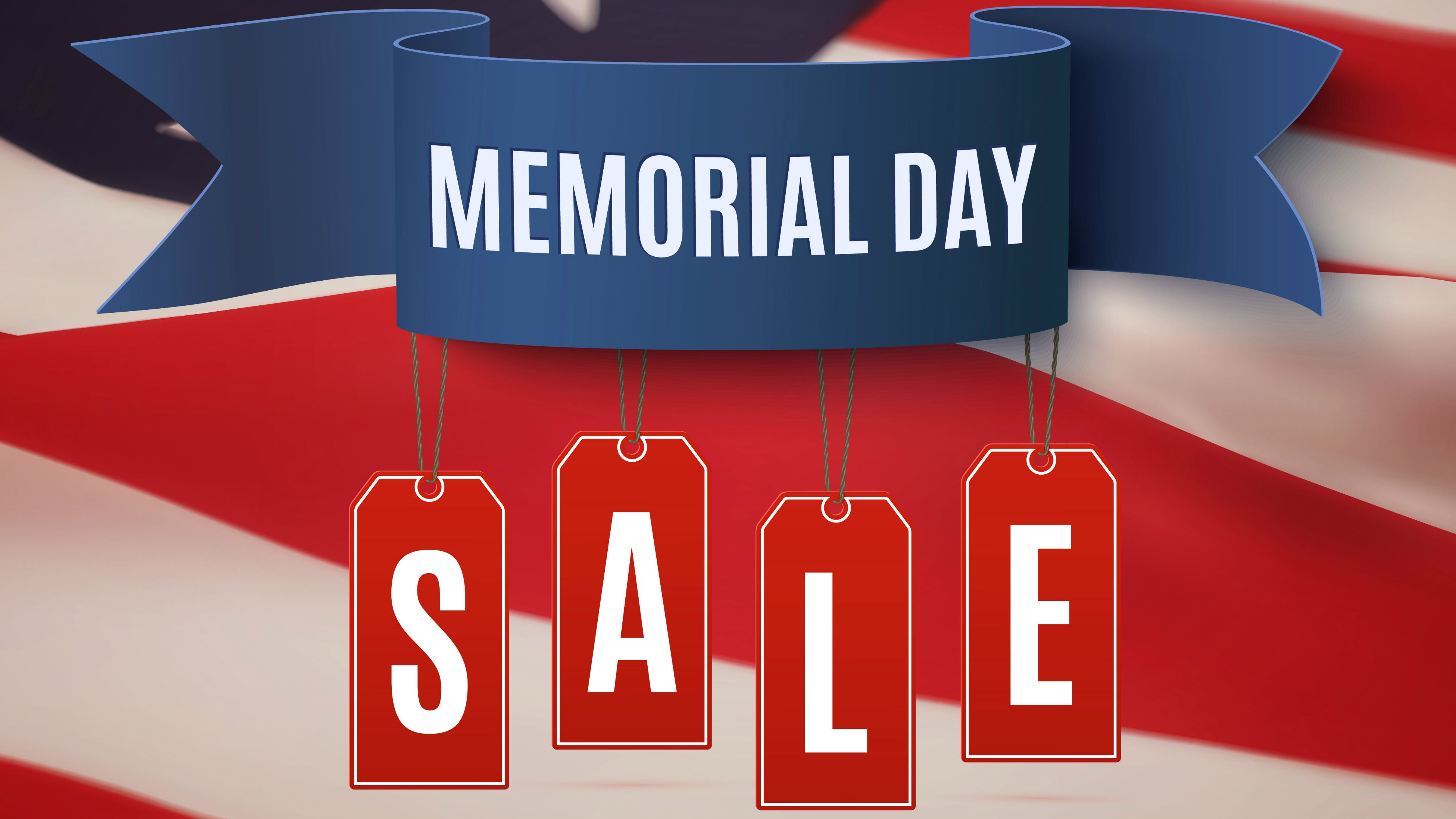 50fbd9bf0 The best Memorial Day sales 2019  here are the final deals