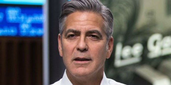 George Clooney Money Monster