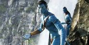 New Avatar 2 Set Photos Show Off The Sequel's Underwater Filming