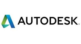 Autodesk offers free design software to students and schools