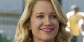 Pitch Perfect's Anna Camp Says She Contracted COVID After Not Wearing A Mask