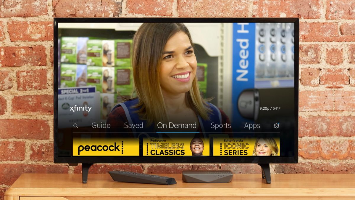 Uh oh: NBC's Peacock might not be on Roku at launch