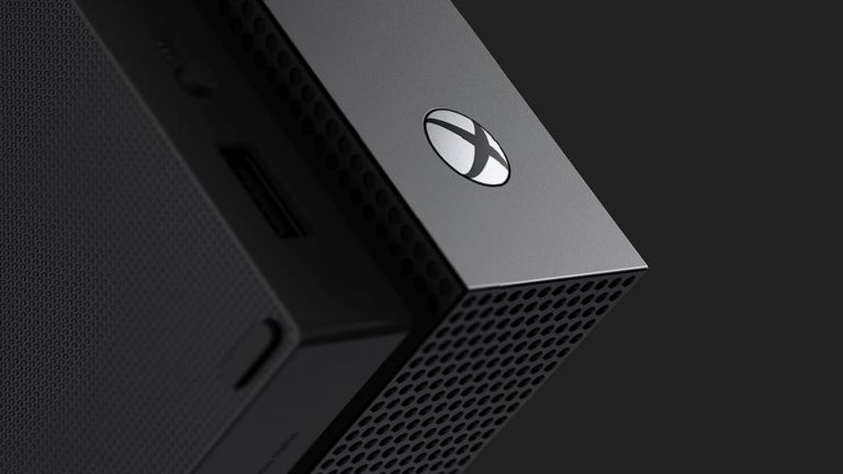 Microsoft's next Xbox Two, code-named Scarlett: leaks, rumours, and