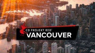 CD Projekt Vancouver