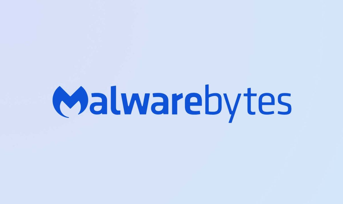 Best option for malware spyware defence free