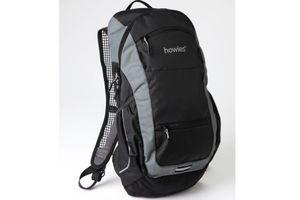09ecc4ebf Howies Little Haven backpack