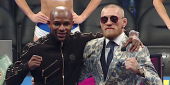 Why Showtime Is Refunding The Mayweather-McGregor Fight For Certain Viewers
