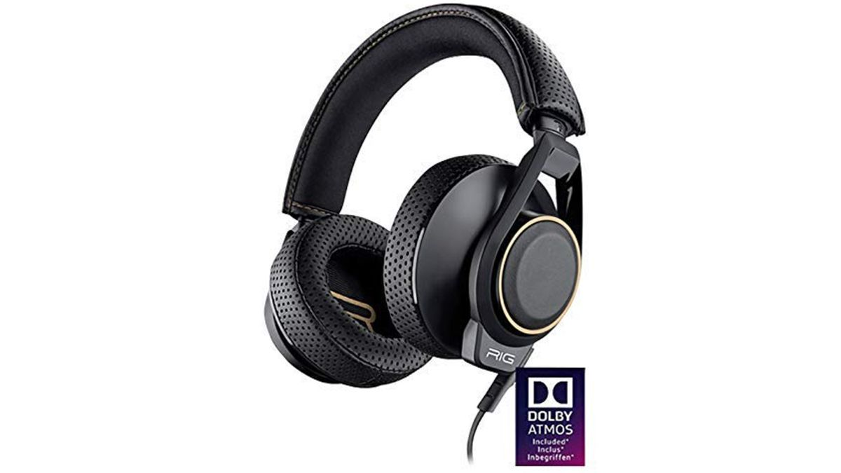 38bae8094d3 Amazon Prime Day headphone deals: what to look out for from Beats,  Sennheiser, Apple, Sony and the rest | T3