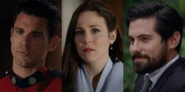 When Calls The Heart Creator Has Messages For The Hearties Quitting Show After Love Triangle Reveal