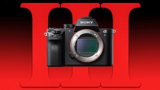 Sony A7S III: Everything you need to know