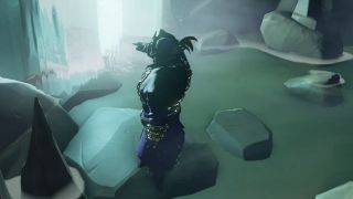 Sea of Thieves Pirate Legend guide: Mysterious Strangers and