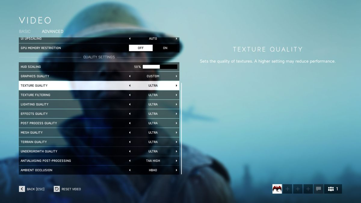 Battlefield 5 performance analysis: ray tracing is demanding, and