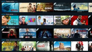 Best places to buy movies online