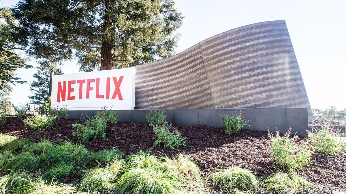 Netflix wants to kill off JPEGs