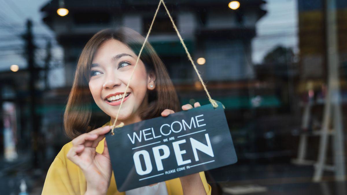 Most popular business loan types in Australia