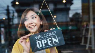 types of business loans in Australia