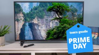 Prime Day Fire TV deals