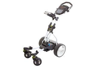 Big Max Coaster electric cart