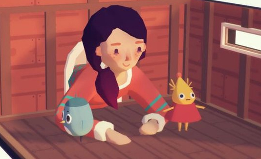Ooblets may get an alpha test, and you might be able to take part | PC Gamer