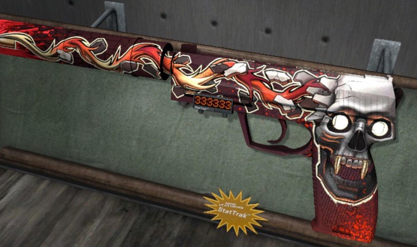 Valve denies wrongdoing in skin gambling legal rumblings: