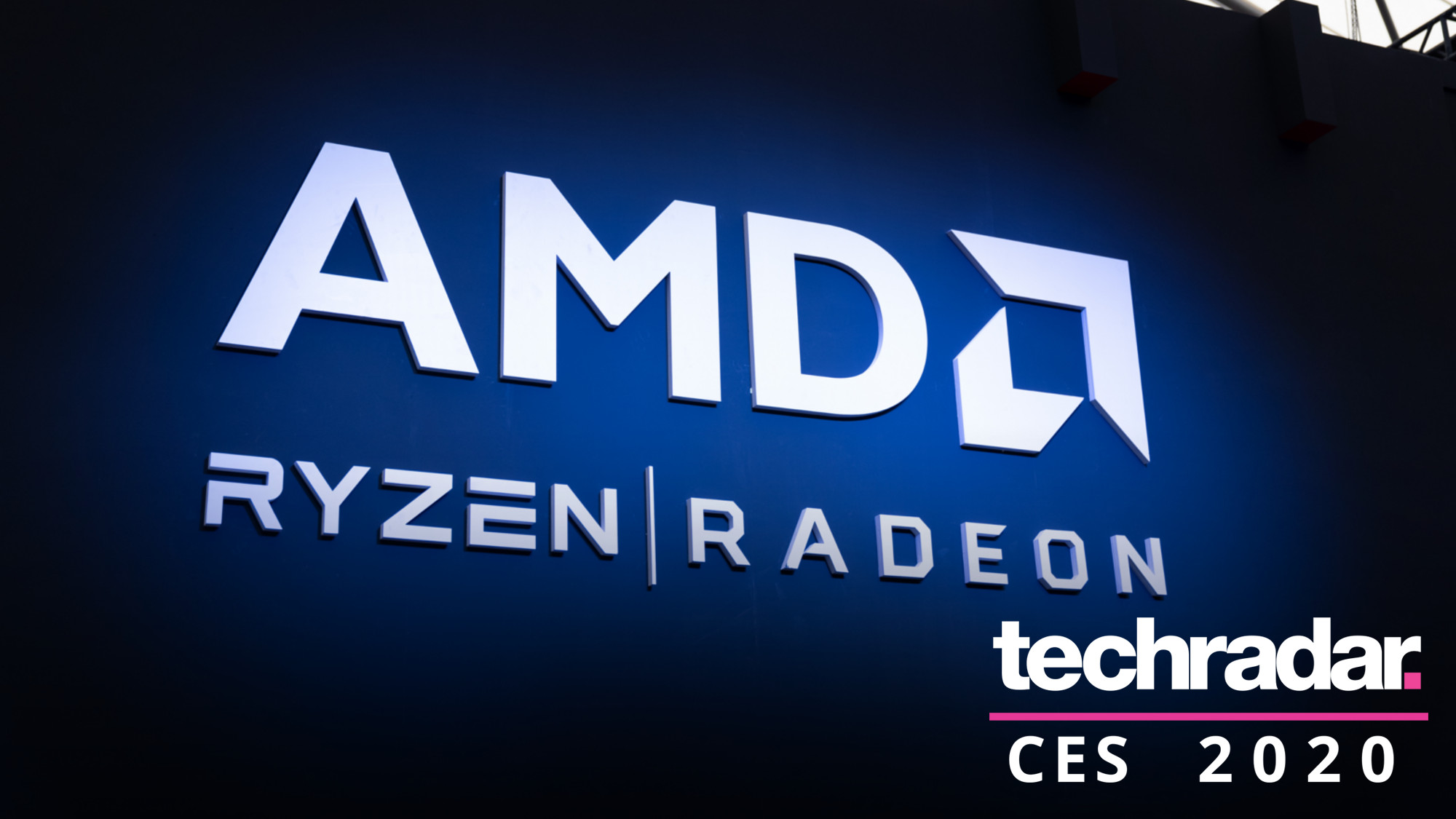 Amd Zen 3 Release Date Specs And Price Everything We Know About Amd Ryzen 4000 Techradar